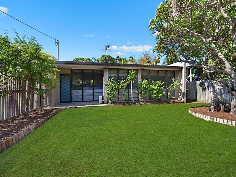 1/53 Princes Road, Hyde Park, Qld 4812