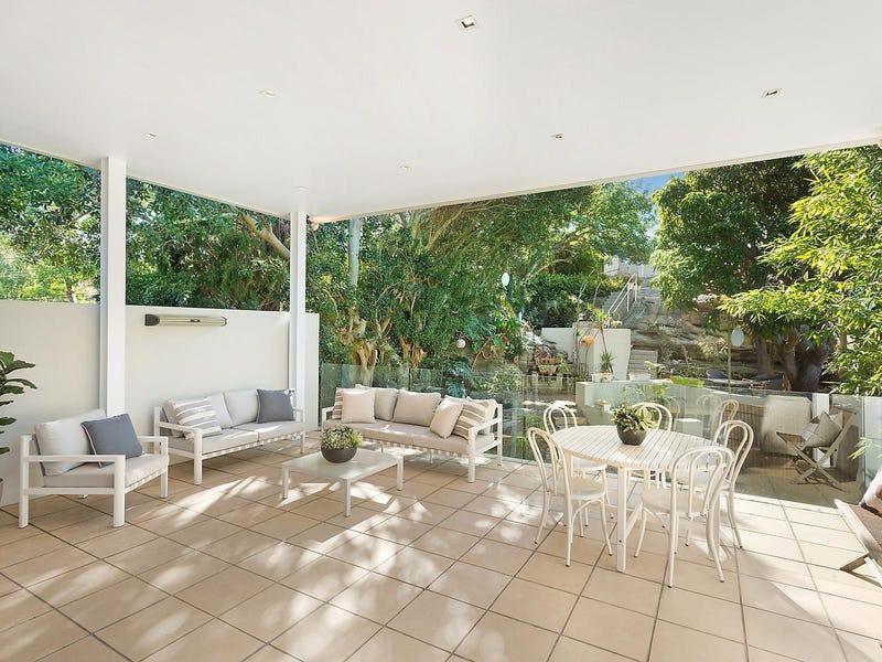 37 Highcliff Road, Earlwood, NSW 2206