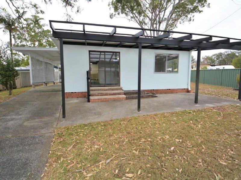 6 NARRUNGA AVENUE, Buff Point, NSW 2262
