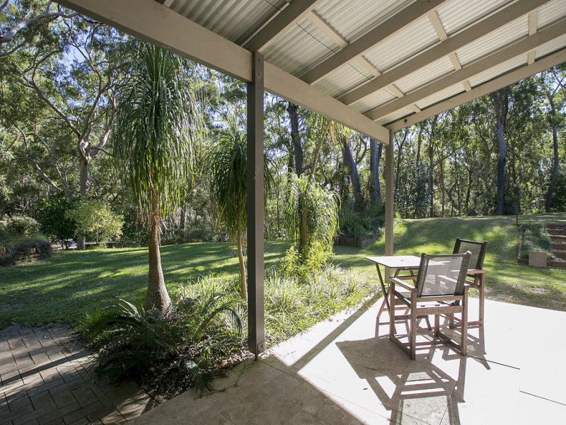 3551 Nelson Bay Road, Bobs Farm, NSW 2316