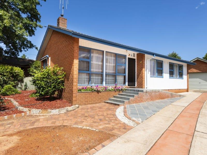 137 Ross Road, Queanbeyan, NSW 2620
