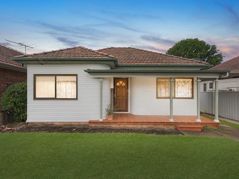 39 Hannans Road, Riverwood, NSW 2210