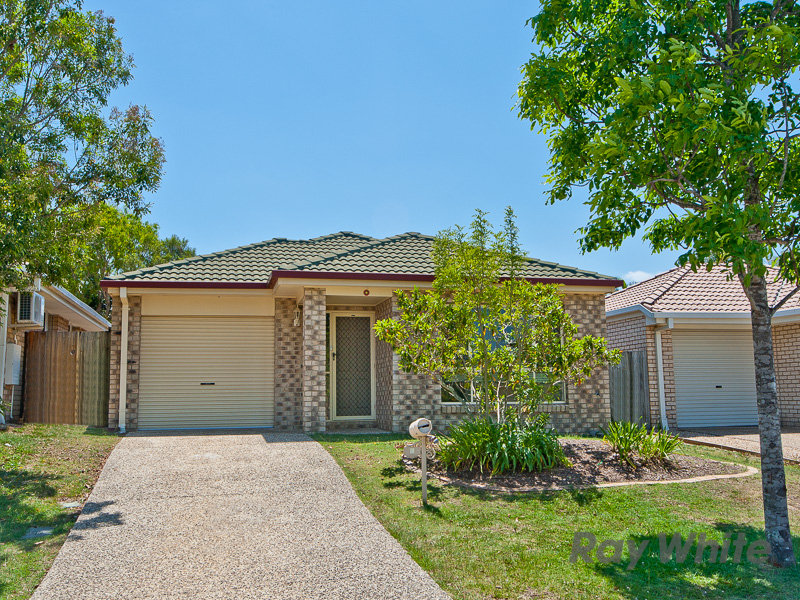 9 Brassington Street, North Lakes, Qld 4509