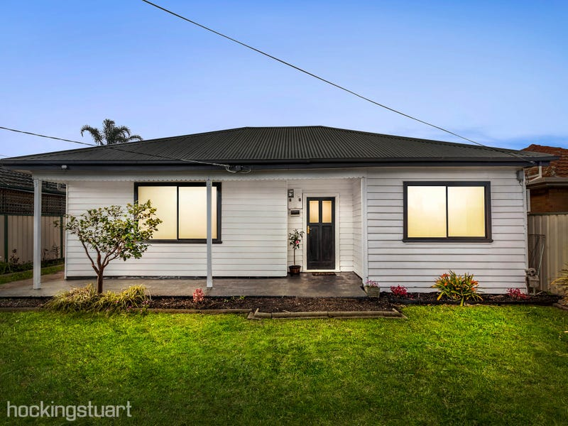 130 Suspension Street, Ardeer, Vic 3022