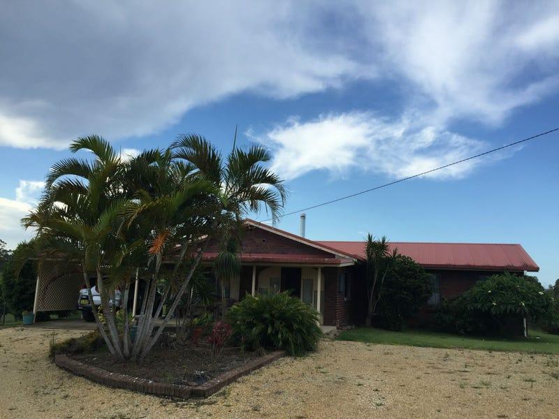 13 Schuppe Drive, Macksville, NSW 2447