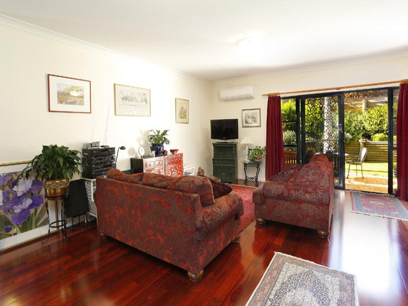 1/38 Elizabeth Street, Moss Vale, NSW 2577
