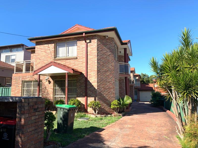 3/60 Claremont Street, Campsie, NSW 2194