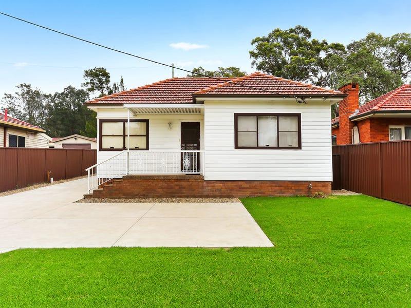 122 Rose Street, Sefton, NSW 2162