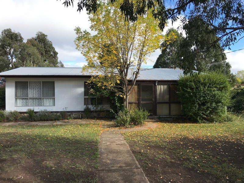 30 Wolfe Street, Nimmitabel, NSW 2631