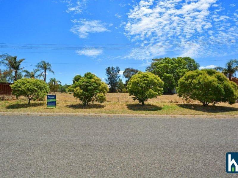 112 Laidlaw Street, Boggabri, NSW 2382
