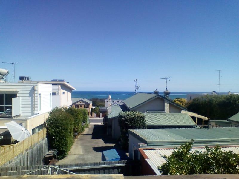 3/142 The Parade, Ocean Grove, Vic 3226
