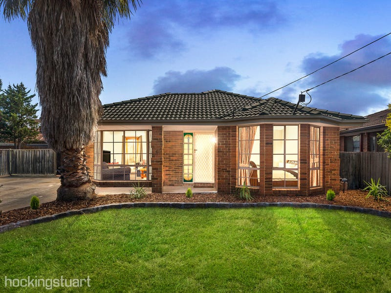 9 Ash Court, Hoppers Crossing, Vic 3029