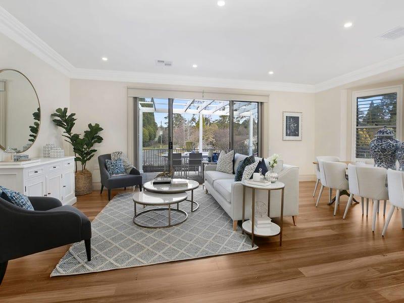 Villa 28 'Karrara Estate', Links Road, Burradoo, NSW 2576