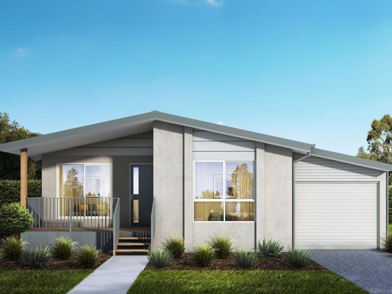 99 1a Lincoln Road Site #99, Port Macquarie, NSW 2444