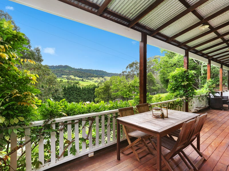 308 STRONGS ROAD, Berry, NSW 2535