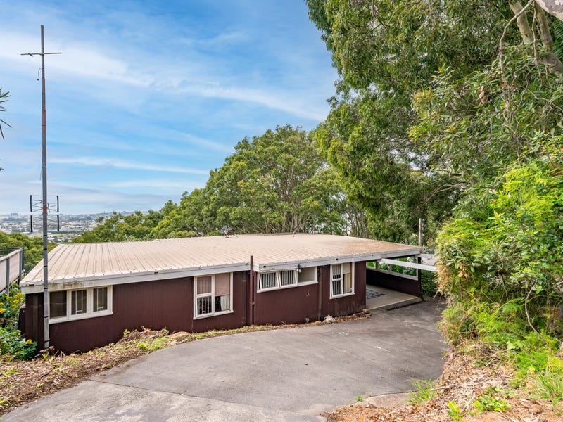 82 Scenic Drive, Merewether, NSW 2291