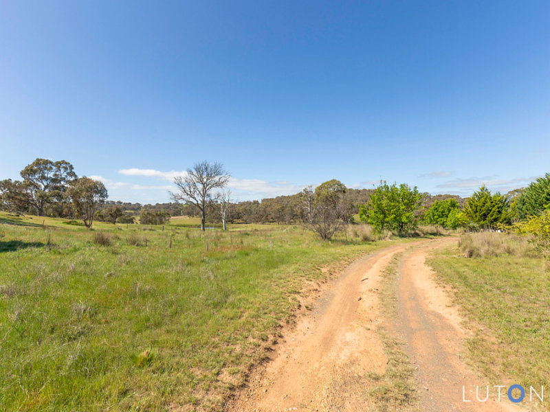 22 Gibbs Place, Googong, NSW 2620