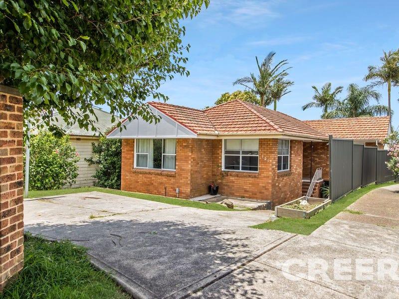 121 Charlestown Road, Kotara, NSW 2289