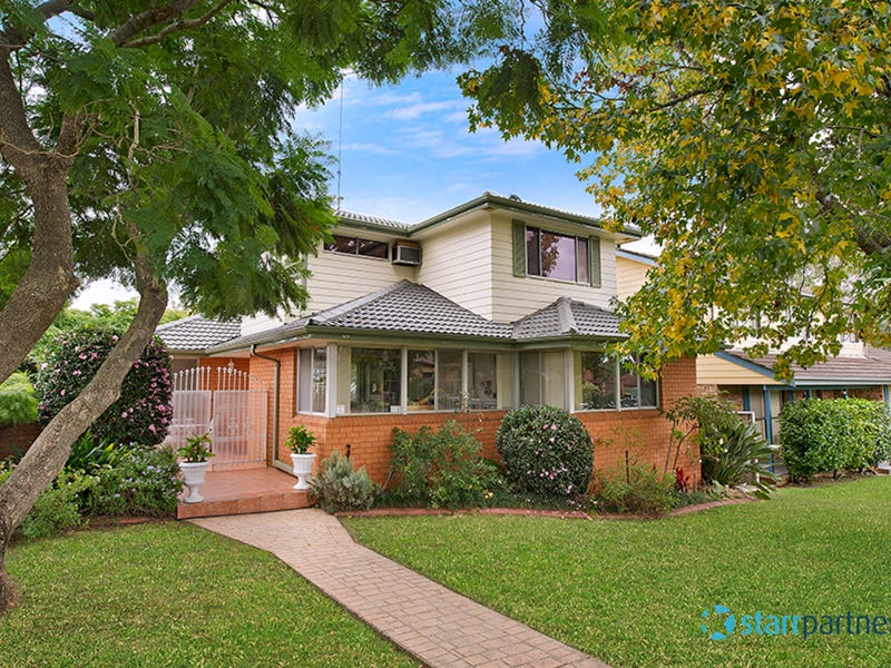 1 Solitary Pl, Ruse, NSW 2560