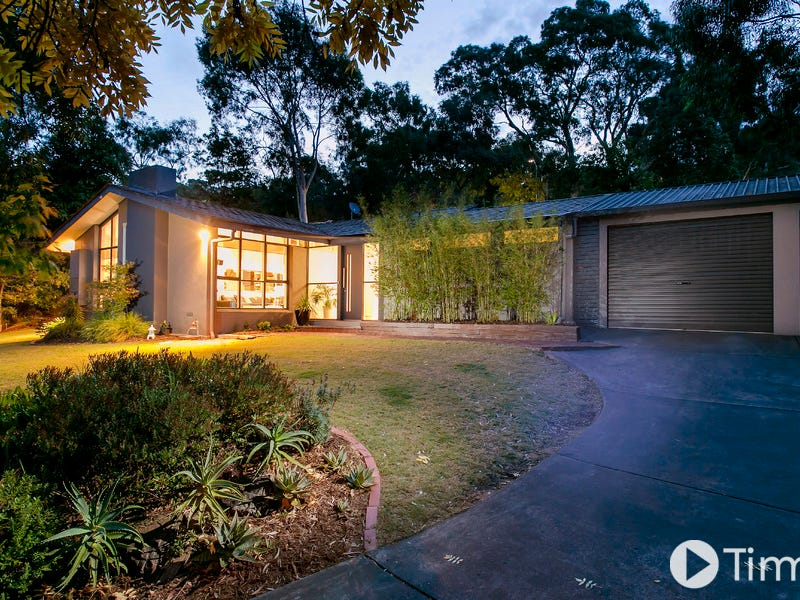 7 Baust Crescent, Coromandel Valley, SA 5051