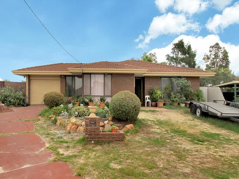 6 Grid Court, Beldon, WA 6027