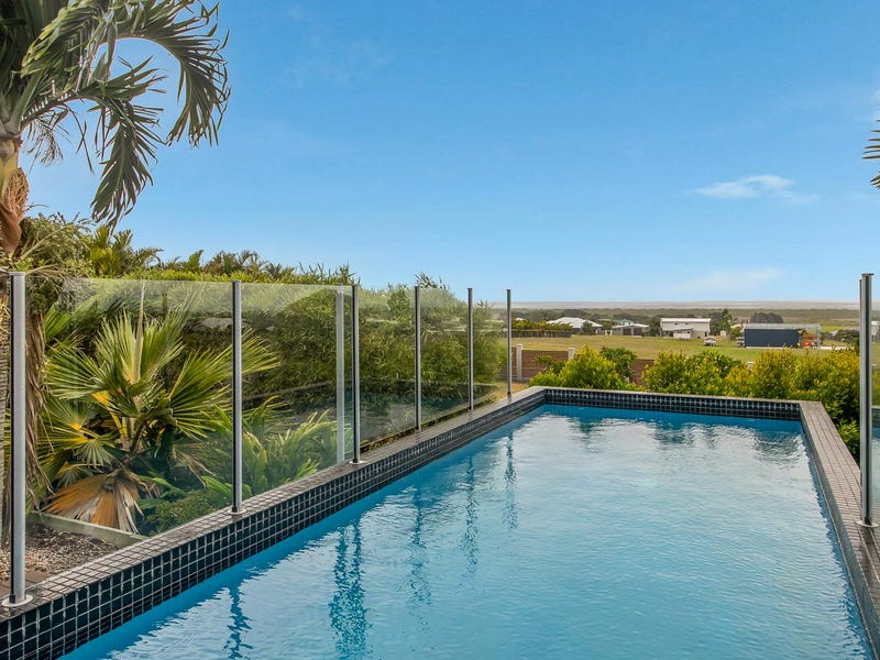 14 Windjammer, River Heads, Qld 4655