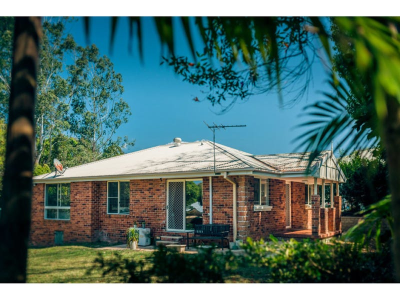 14b Sky Place, Bellingen, NSW 2454