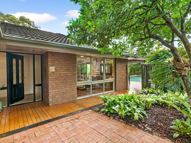 28 Polding Road, Lindfield, NSW 2070