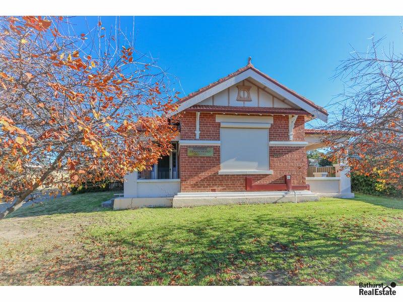 248 Russell Street, Bathurst, NSW 2795