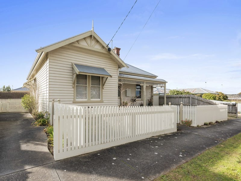 3 Eaves Street, Colac, Vic 3250