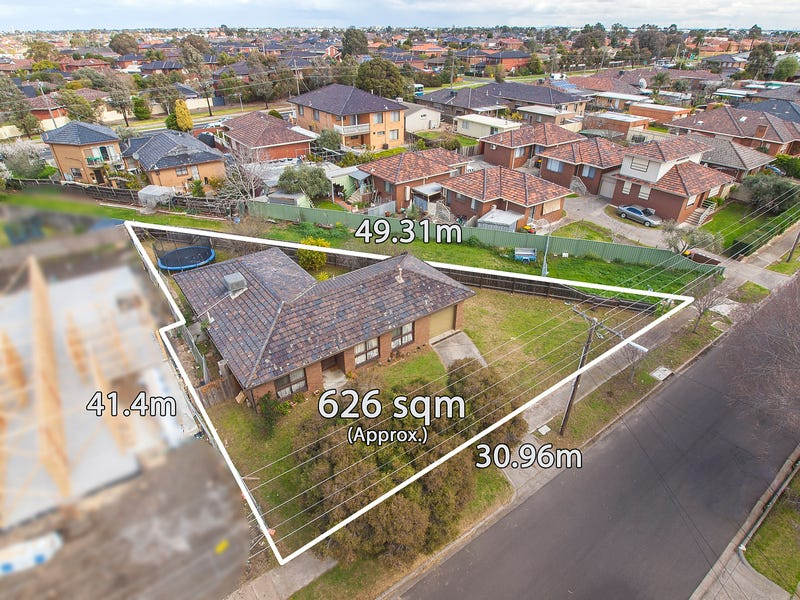 41 Roberts Street, Keilor East, Vic 3033