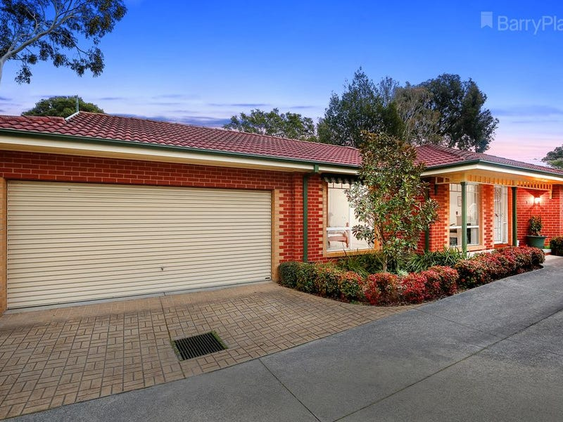 1/15 Zealandia Road East, Croydon North, Vic 3136