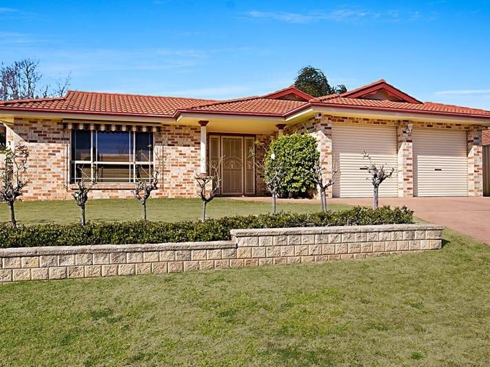 12 Meehan Terrace, Harrington Park, NSW 2567