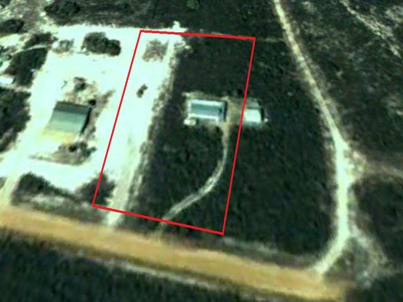 Lot 19 Mutch, Coomalbidgup, WA 6450