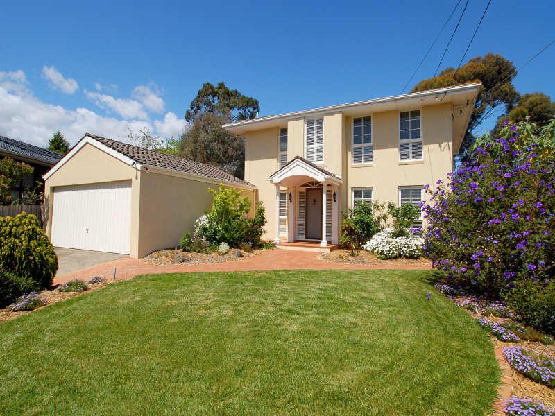 6 Rhonda Street, Mount Waverley, Vic 3149
