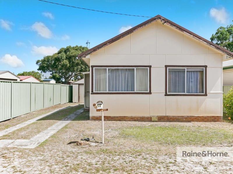 54 Karingi Street, Ettalong Beach, NSW 2257