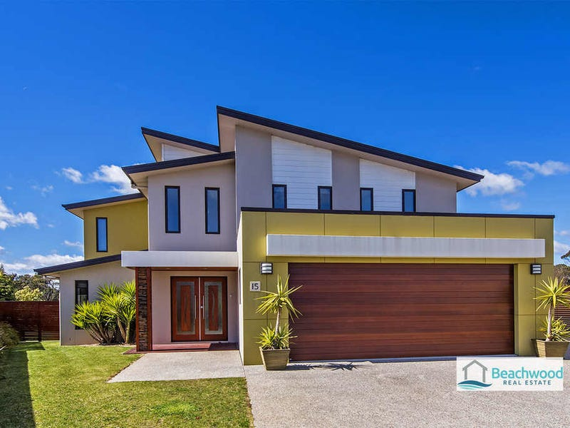 15  Links Court, Shearwater