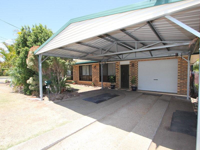 21 Hibiscus Street, Flinders View, Qld 4305