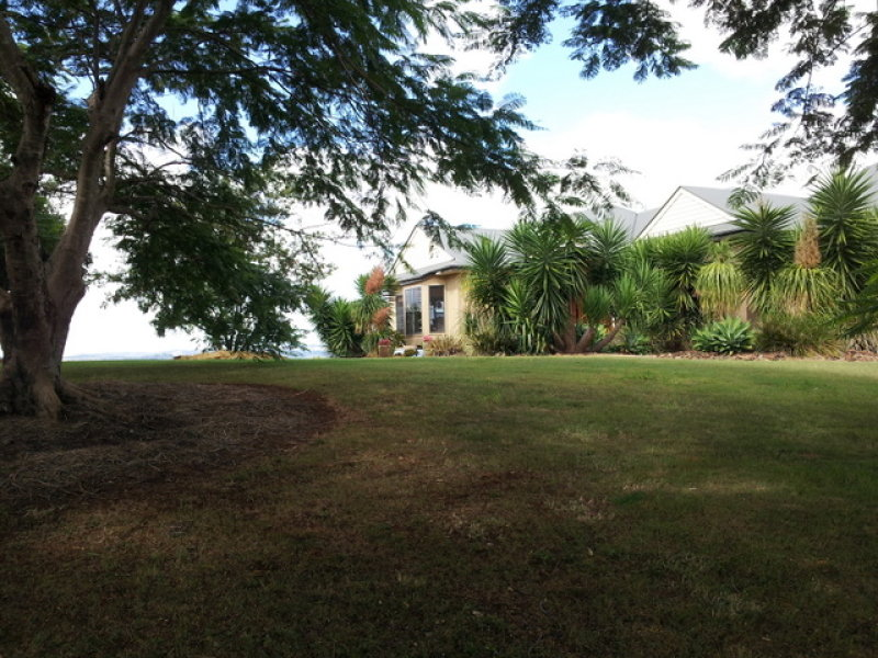 Address available on request, Roadvale, Qld 4310