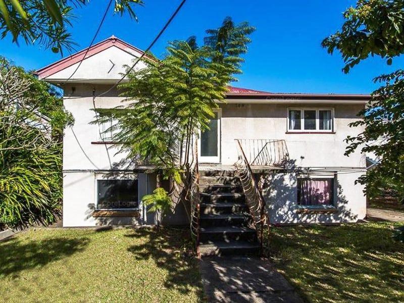 269 Gladston Road, Dutton Park, Qld 4102