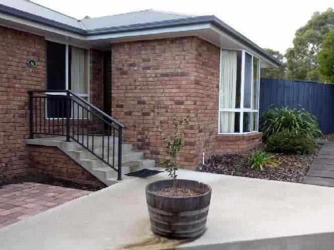 35 Lloyd Street, Carlton, Tas 7173