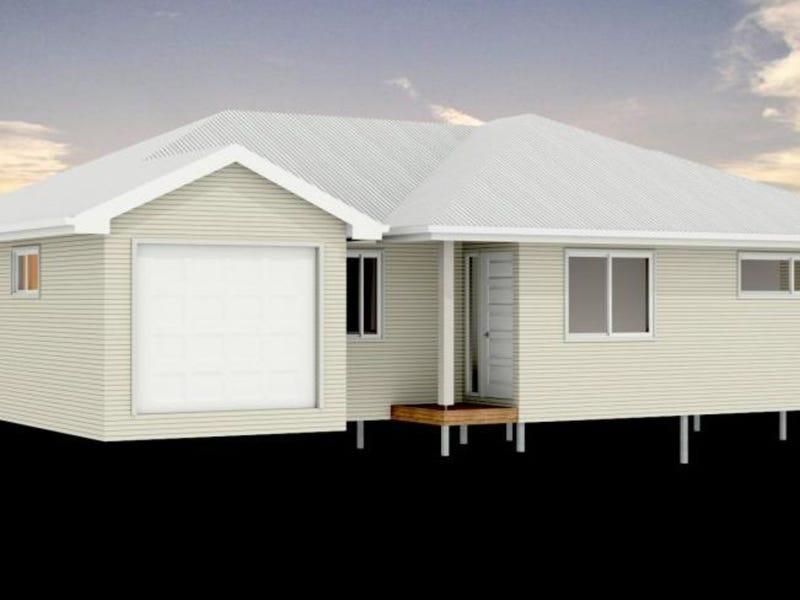 4B Walton Street, North Toowoomba, Qld 4350