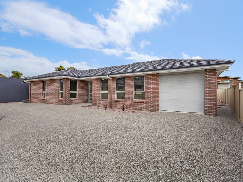 2/4 Bluegum Rd, Youngtown, Tas 7249
