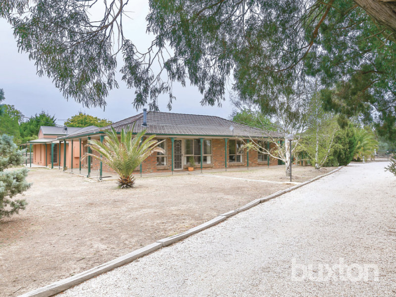 50 50 Crown And Sceptre Road, Cardigan, Vic 3352