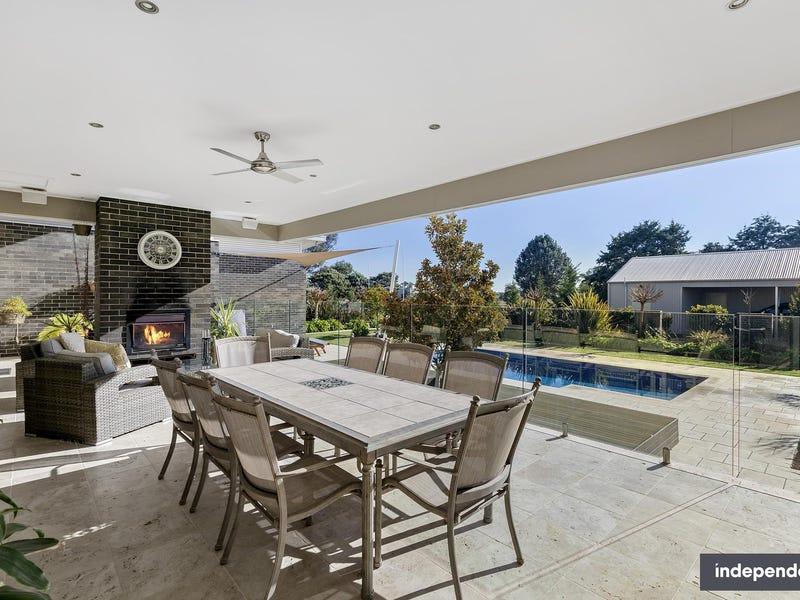 3 Fenton Close, Murrumbateman, NSW 2582