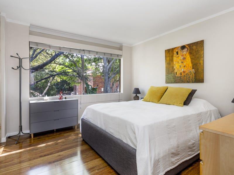 12/1 Hipwood Street, Kirribilli, NSW 2061