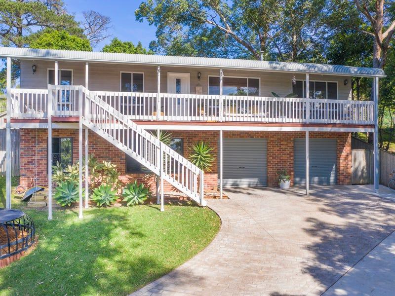 15A Michael Crescent, Kiama Downs, NSW 2533