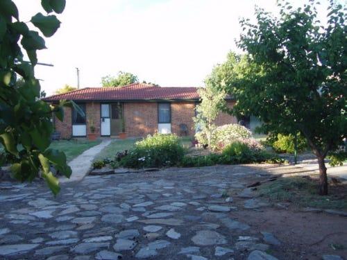 21  Phillip Street, Tanunda, SA 5352