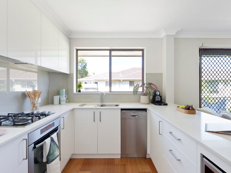 14/24 Banksia Street, Dee Why, NSW 2099