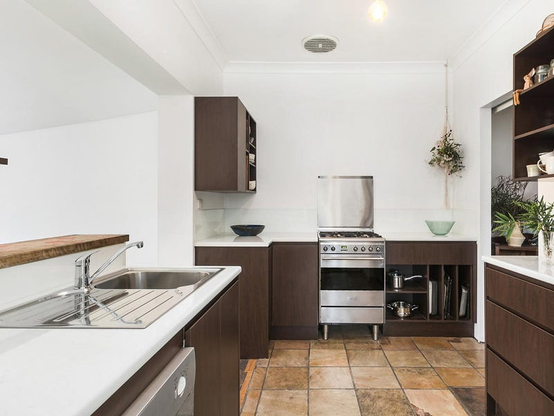 49 High Street, Morpeth, NSW 2321